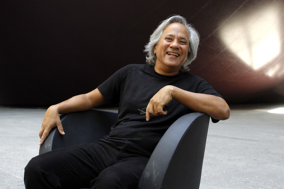 95901-anish-kapoor