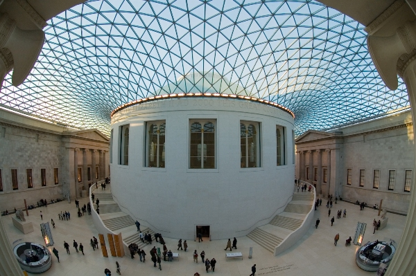 Great-Court-British-Museum-Pictures-1-4