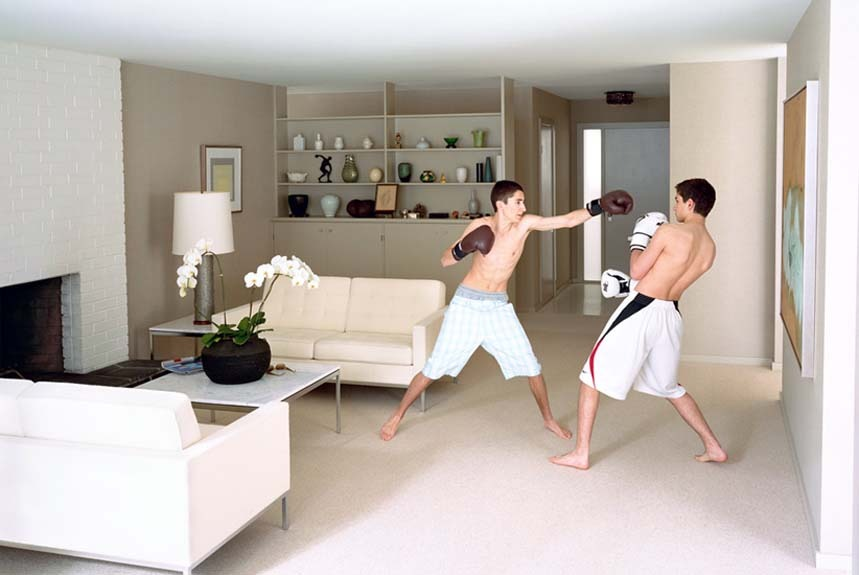 Jeff Wall_Boxing_905